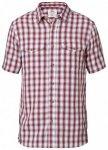 He. Abisko Cool Shirt s/s , Fjällräven , M