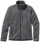 Herren Better Sweater 1/4-Zip , Patagonia , L