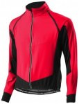 Herren Bike Zip-Off Jacke Milano WS Superlite , Löffler , 50