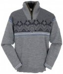 Herren Glittertind Sweater WP , Dale of Norway , M