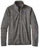 Herren Better Sweater 1/4-Zip , Patagonia , XL
