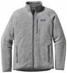 Herren Better Sweater Jacket , Patagonia , XL