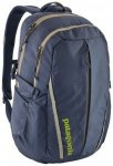 Herren Daypack Refugio Pack 28L , Patagonia , 28L
