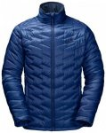 Herren Isolationsjacke Icy Creek , Jack Wolfskin , S