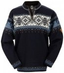 Herren Norwegerpulli Blyfjell , Dale of Norway , XL