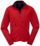 Herren WINDSTOPPER® Ultimate V SO Jacket , Mammut , XL