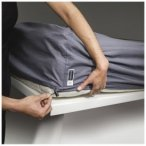 Insect Protection Sheet Double , Cocoon