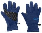 Kids Fleece Glove , Jack Wolfskin , 128