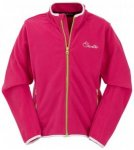 Kids Fleecejacke Favour II , Regatta , 176