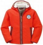 Kids Fleecejacke Sabalo , Color Kids , 122