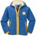 Kids Fleecejacke Sabalo , Color Kids , 110