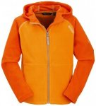 Kids Fleecejacke Upflow , Regatta , 140