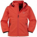 Kids Softshelljacke Ralado , Color Kids , 128
