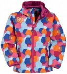 Kids Softshelljacke Vladimir , Color Kids , 116
