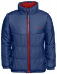 Kinder Isolationsjacke Racoon , VauDe , 140