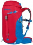 Kinderrucksack First Trion 12L , Mammut , 12L