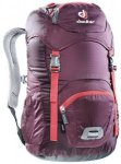 Kinderrucksack Junior - 18L , Deuter