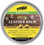 Leatherbalm 50g , Toko