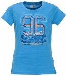 Mädchen T-Shirt Mona , Icepeak , 176