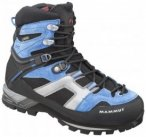 Magic High GTX Women , Mammut , 42 2/3