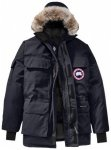 Men's Expedition Parka® , Canada Goose , 3XL