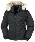 Men's Pritchard Coat , Canada Goose , M