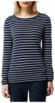 NosiLife Damen Camille Strickpullover , Craghoppers , M