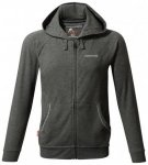 NosiLife Kids Ryley Hoody , Craghoppers , 164