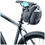 Satteltasche Bike Bag Bottle , Deuter