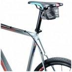 Satteltasche Bike Bag Race I , Deuter