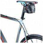 Satteltasche Bike Bag Race II , Deuter , 0.5L