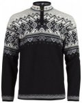 Vail Unisex Sweater , Dale of Norway , L