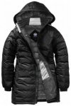 Women's Camp Hooded Jacket , Canada Goose , M