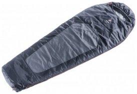 Schlafsack Dream Lite 500 - regular , Deuter