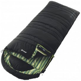 Schlafsack Lux , Outwell , 1