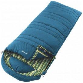 Schlafsack , Outwell , 2