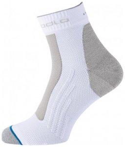 Socks Short Running , Odlo , 47