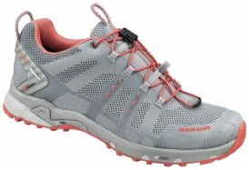 T Aegility Low GTX Women , Mammut , 42