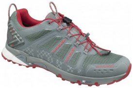 T Aenergy Low GTX Men , Mammut , 42 2/3