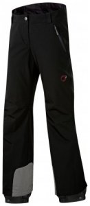 Trea Pants Women , Mammut , 42