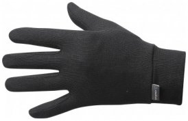Gloves WARM , Odlo , L