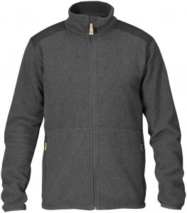 Winterjacke The Quest Jacket Face North Insulated jpLSUzVGqM