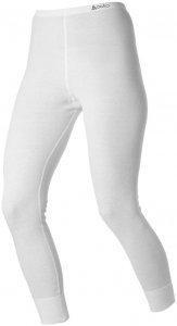 Odlo Women's Warm Pants Long