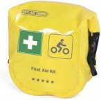 Auslauf: Ortlieb First Aid Kit Safety Level High Motorrad - Motorrad - gelb - ge
