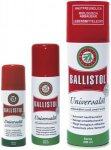 Ballistol Öl Spray 100ml - Spray - 100 ml