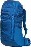 Bergans Floyen 16 Women - Outdoorrucksack für Frauen - fjord blue