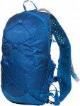 Bergans Floyen 4 Women - Trinkrucksack mit Trinkblase - fjord blue