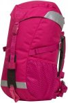 Bergans Nordkapp Junior 12 L - Kinderrucksack - cerise red/hot pink