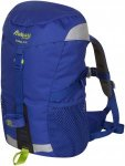 Bergans Nordkapp Junior 12 L - Kinderrucksack - cobalt blue/green