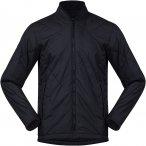 Bergans Oslo Light Insulated Jacket Men - Thermojacke - dark navy blue - Gr.L